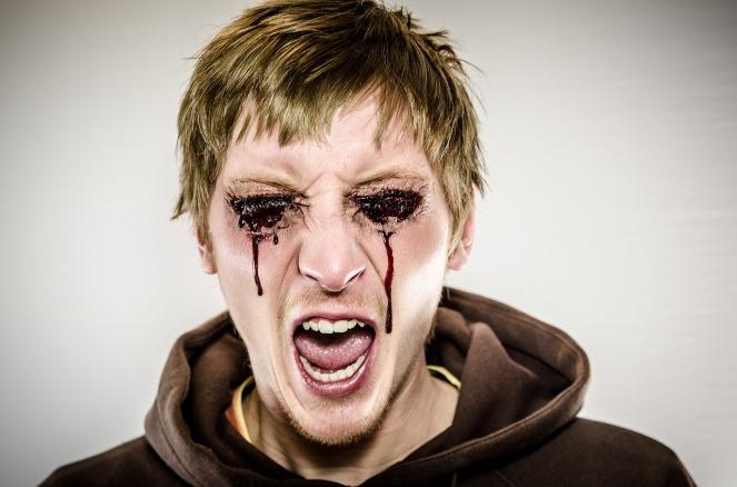 bleeding-eyes-1761856_1280