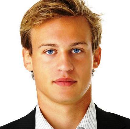 handsome-blond-man