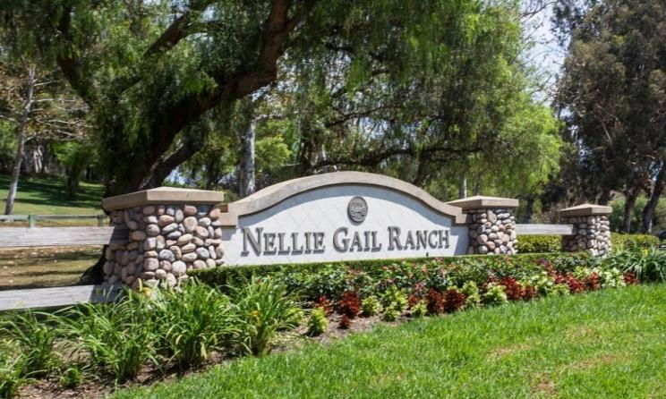thimg_nellie-gail-ranch_1000x600