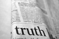 truth-166853_1920
