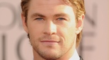 chris_hemsworth_actor_blond_man_hair_smile_sunshine_19097_1600x900