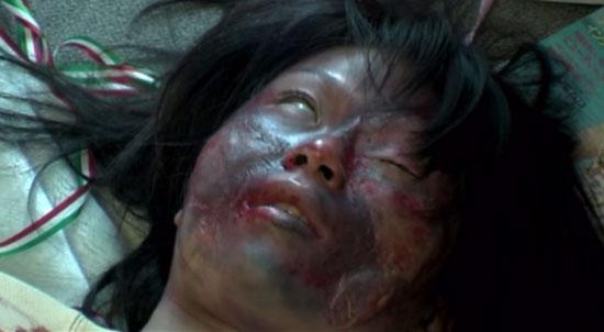 The Cruelest Murder in History – Junko Furuta – Lucy's Rules