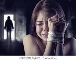 Image result for tortured teenage girl